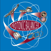 Protonic Balancer reduce stress